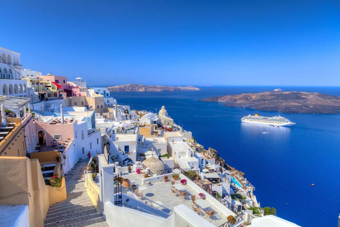 voyage-grece-iles-cyclades-iles-santorin-amorgos-8-jrs7nts